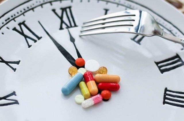 Tele farmacia